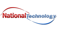 NationalTec