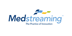 medstream