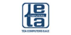 teacomp
