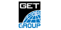 get_group