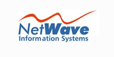 net-wave