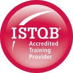 ISTQB-ATP
