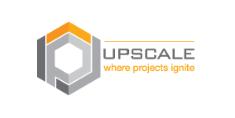 upscal